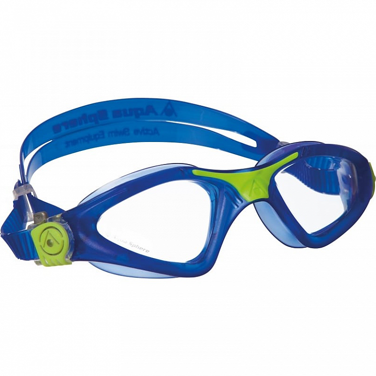Plavecké okuliare Aqua Sphere Kayenne číre sklá. Plavecké okuliare Aqua  Sphere Kayenne číre sklá bde074a0a27