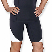 Neoprenové kalhoty Mares THERMO GUARD SHORTS 0,5 mm